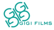 GiGi_Logo-2015-